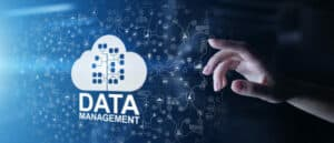 What are the benefits of Data Management?