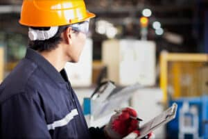 What are the benefits ISO 45001?