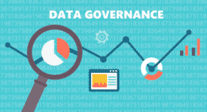 What are the benefits of Data Governance?