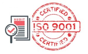 ISO 9001 Lead Auditor Benefits