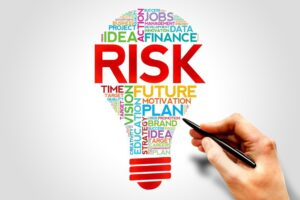 What is Risk Based Thinking?