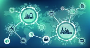 Why supply chain management is important?