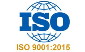 What are the role and responsibilities of an ISO 9001 lead auditor?
