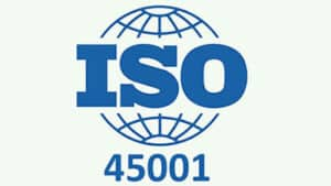 ISO 45001:2018 is a global norm for the Occupational Health and Safety (OH&S) executives framework. It fills in as a structure in building up, executing, keeping up, and improving a word related wellbeing and security the board framework for associations