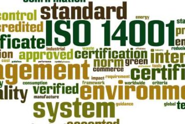 What is New in ISO 14001:2015 Comparing ISO 14001:2004?